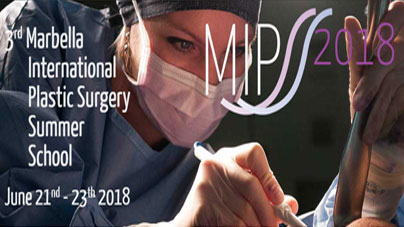 3rd MIPSS Plastic Surgery School