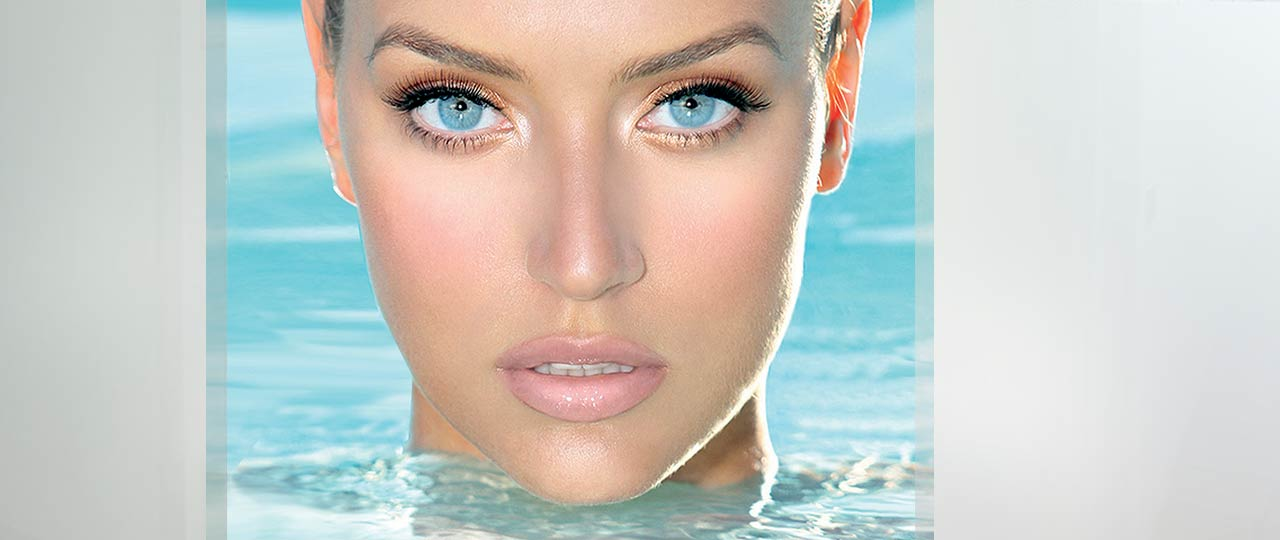 Plastic Surgery Love of Beauty Ocean Clinic Marbella Spain