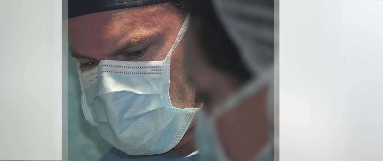 Ocean Clinic Behandlungen und Verfahren Marbella Spanien