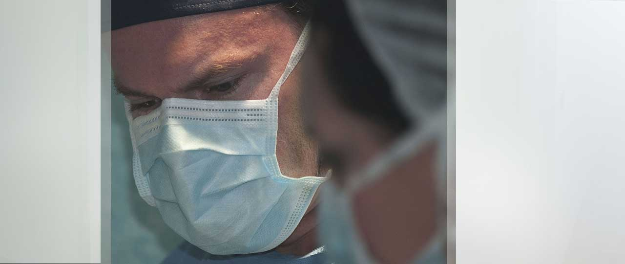 Ocean Clinic CHIRURGIE PLASTIQUE ET ESTHETIQUE Marbella Espagne