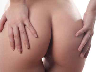10 Myths About Buttock Augmentation Surgery