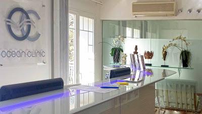 Ocean Clinic Marbella wurde im Oktober 2008 gegründet