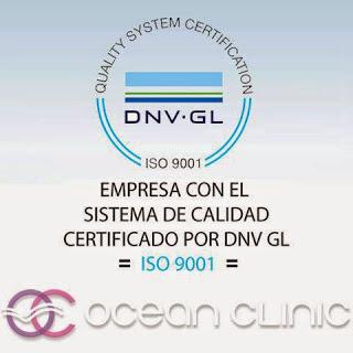 unabhängige Klinik für plastische und ästhetische Chirurgie an der Costa del Sol
