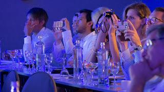Plastische Chirurgen aus aller Welt treffen sich in Marbella