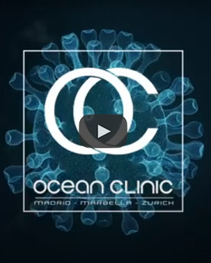 - Marbella Madrid - Ocean Clinic