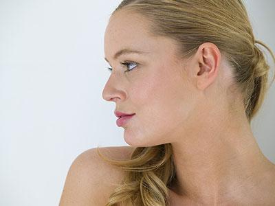 Earlobe Rejuvenation Surgery for Ageing Ears