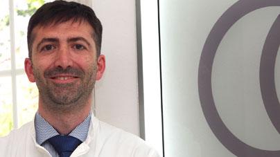Dr. Marco Ranieri - Cirujano Plástico