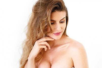 ¿Por qué el relleno de un implante mamario es importante?