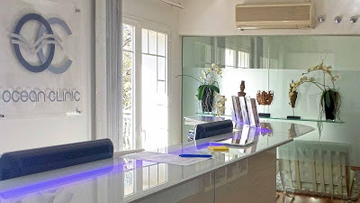 Plastische Chirurgische Klinik Marbella