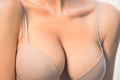Why is breast implant filling important?