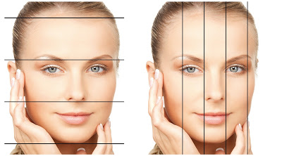 Rhinoplasty - If your nose is too short