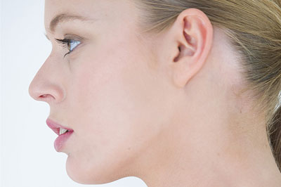 Will A Rhinoplasty Change Your Life?