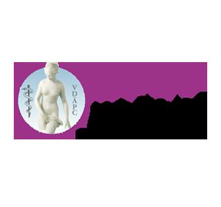 Vereinigung der Deutschen Ästhetisch-Plastischen Chirurgen