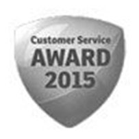 award 2015 Ocean Clinic Marbella Spain
