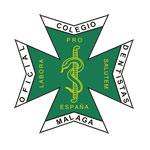 MÉDECINS Chirurgiens et Équipe Ocean Clinic Marbella Espagne