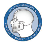 European Society of Craniomaxilofacial Surgery