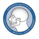 European Society of Craniomaxilofacial Surgery