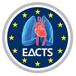 European Association for Heart and Thoracic Surgery