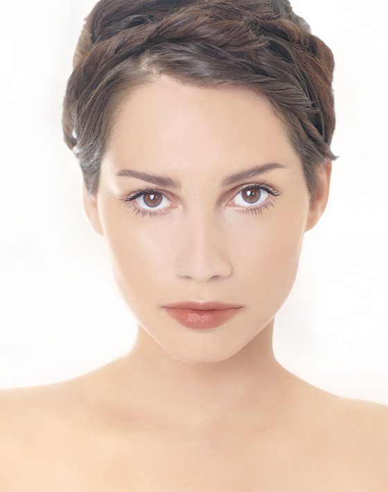 7 utilisations du Botox Ocean Clinic Marbella Espagne