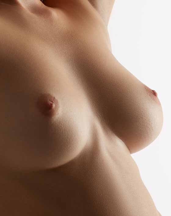 Breast Augmentation Marbella Ocean Clinic
