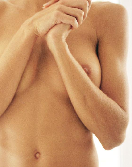 Preguntas frecuentes sobre el aumento de mamas. Marbella Málaga Ocean Clinic