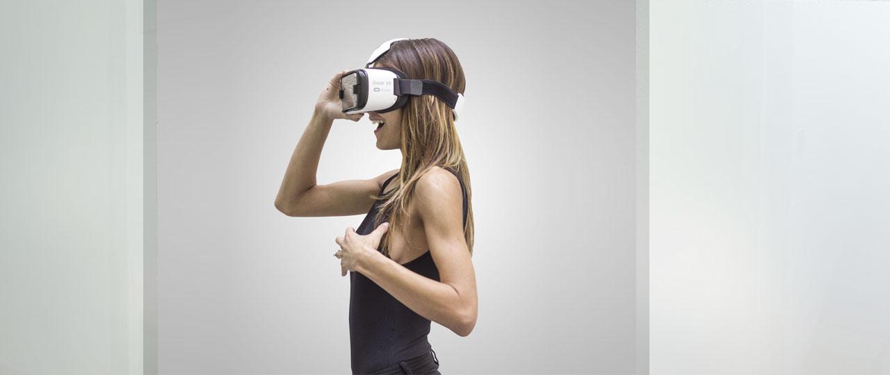 Breast Augmentation Consultation Crisalix VR 4D Marbella Ocean Clinic