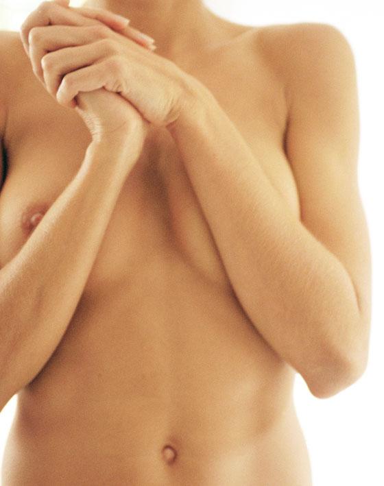 Breast Reconstruction Reconstructive Breast Surgery Marbella Ocean Clinic