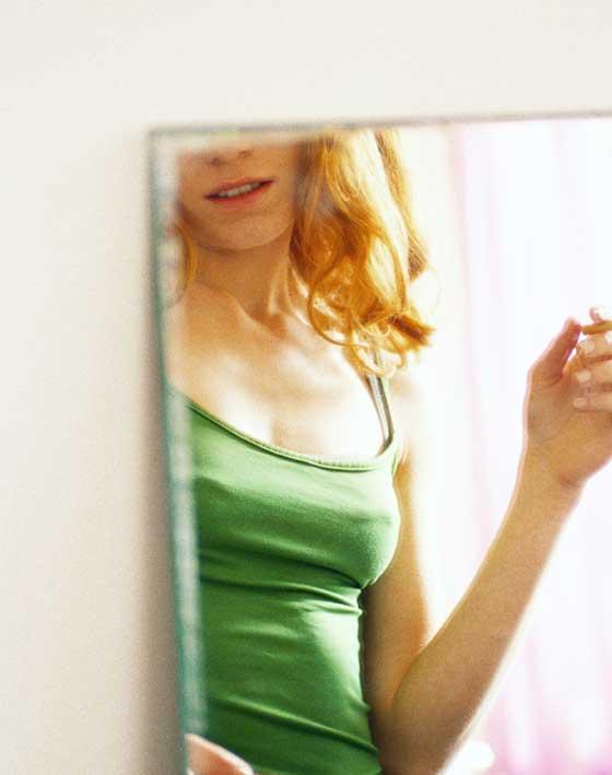Breast Reconstruction Recent News. Marbella Ocean Clinic