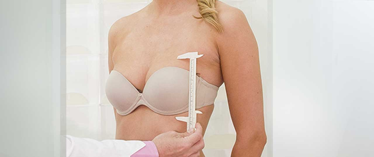 Know About Breast Reduction Surgery. Reduction Mammoplasty. Video and Animation. FAQ's and News. Before and After Photo Gallery. Ocean Clinic Marbella.