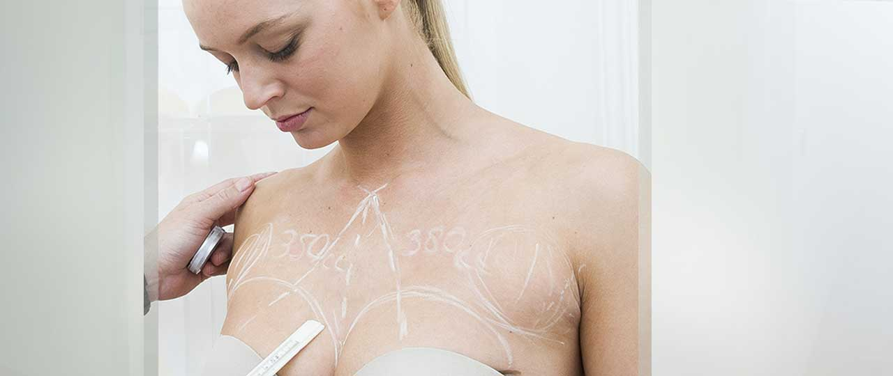 Breast Reduction More About. Marbella Ocean Clinic