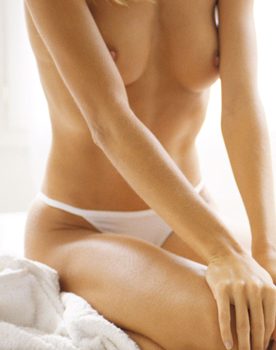 Breast Reduction See also. Marbella Ocean Clinic