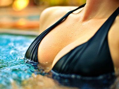 Aumento de pechos, cirugía reasignación de sexo en Marbella y Madrid. Ocean Clinic