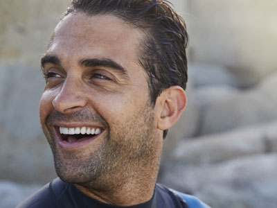 Otoplastia, cirugía plástica para hombres en Marbella y Madrid. Ocean Clinic