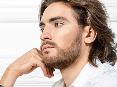 Cirugía de la nariz, cirugía plástica para hombres en Marbella y Madrid. Ocean Clinic