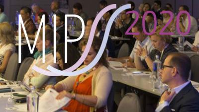 MIPSS 2020 Escuela Internacional de Cirugía Plástica en Marbella