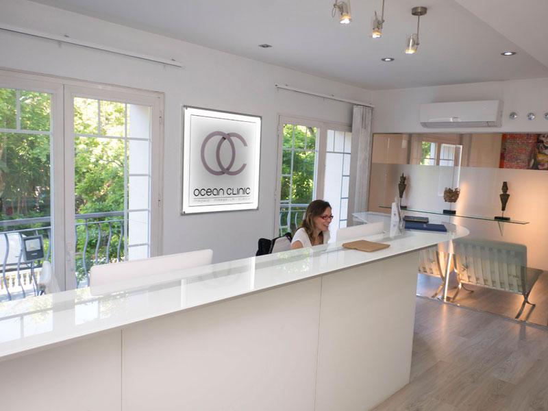 Marbella Unsere Kliniken und Standorte