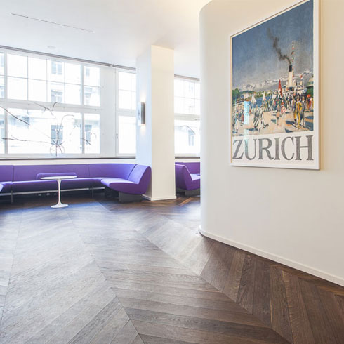 La mejor clínica cirugía plástica Zürich