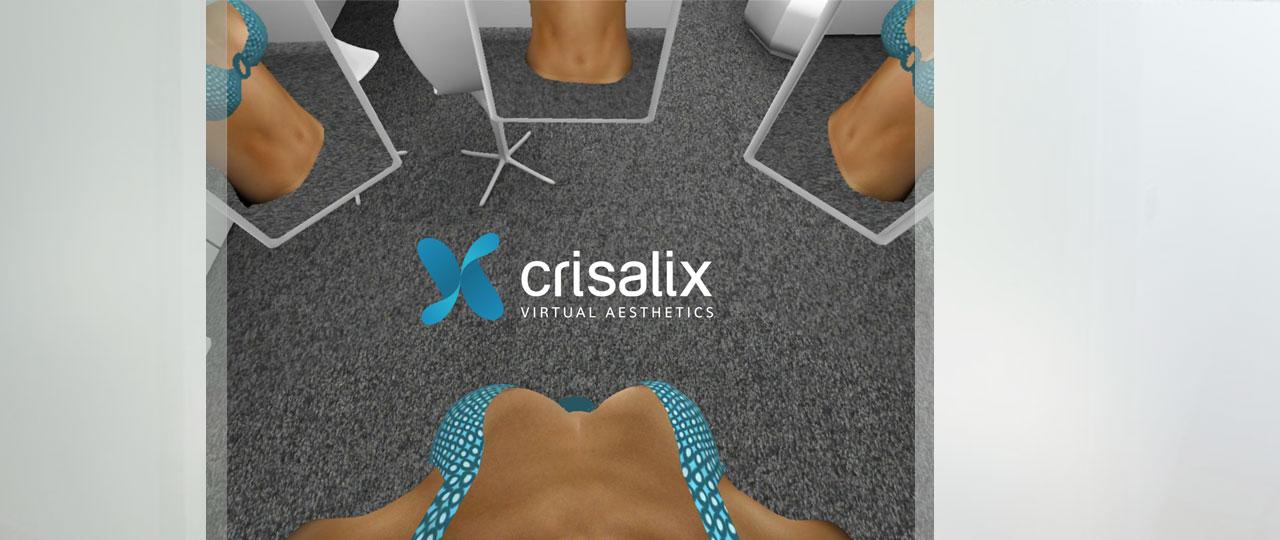 CRISALIX CONSULTAS Cirugía Plástica en Marbella Ocean Clinic