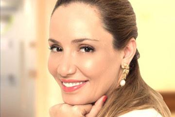 Dr Gabriela Casabona | Ocean Clinic