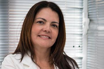 Dra Maria Aranda | Ocean Clinic