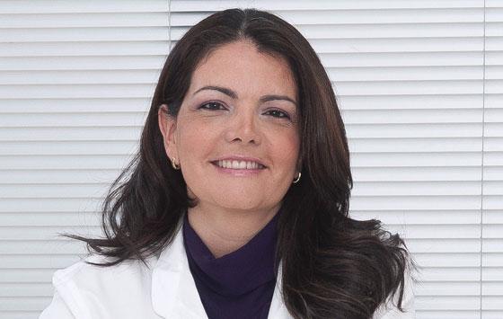 Ocean Clinic Dr Maria Aranda Marbella Spanien