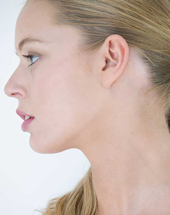 Ear Correction Ocean Clinic Marbella Spain