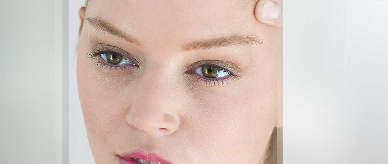 Eyelid Surgery Videos Blepharoplasty Marbella Ocean Clinic