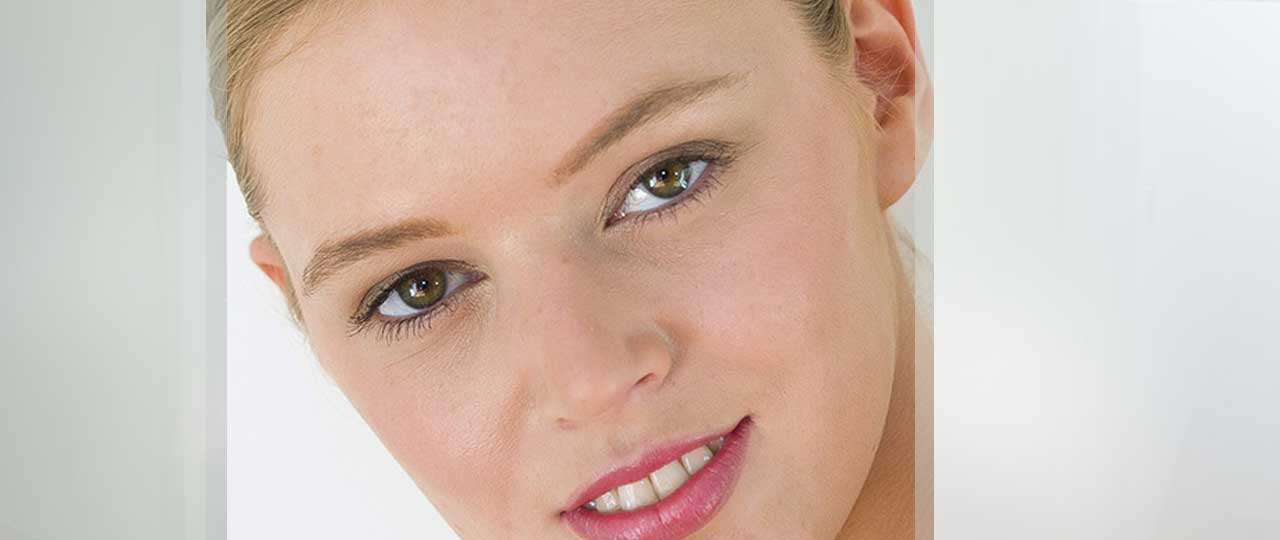 Augen-LIDSTRAFFUNG Lidkorrektur Blepharoplastik Oberlid- und Unterlidstraffung Marbella Ocean Clinic