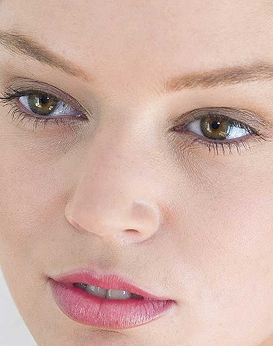 Eyelid Surgery Review Blepharoplasty Upper and Lower Marbella Ocean Clinic