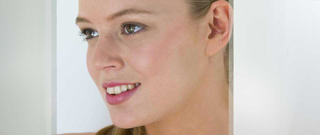 Facelift Surgery Videos. Marbella Ocean Clinic