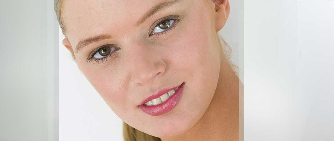 Facelift Types and Procedure 3D Animations. Marbella Ocean Clinic