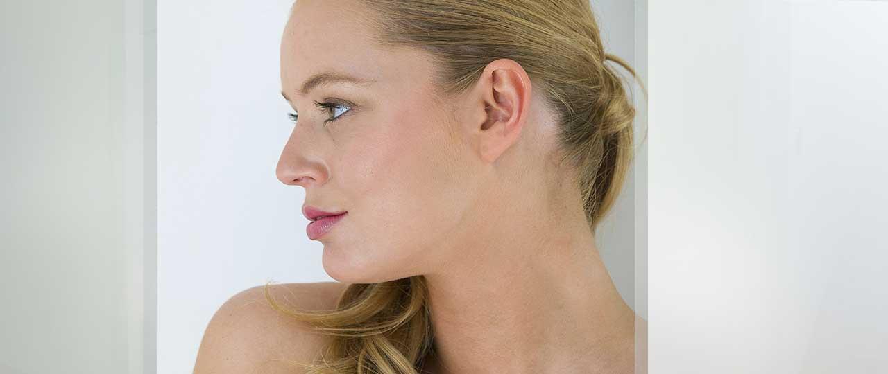 Lifting Facial Preguntas y Testimonios Marbella Ocean Clinic