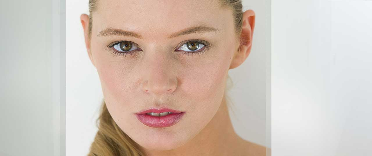 Lifting Facial Últimas Noticias. Marbella Ocean Clinic