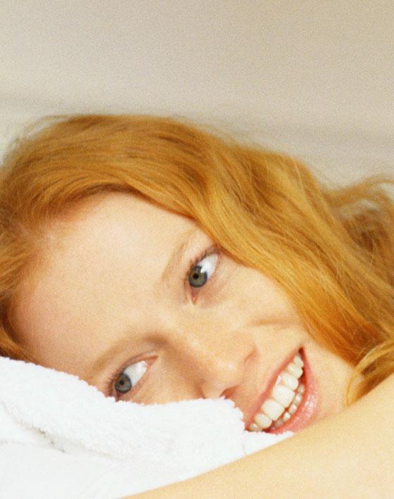 Lifting Facial Preguntas Frecuentes Marbella Ocean Clinic